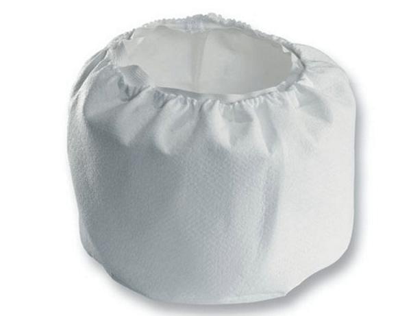 Мембранный фильтр пылесоса