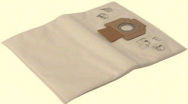 Многоразовый мешок для пылесоса
