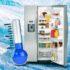 Какой марки холодильник лучше выбрать: индезит, атлант, бош, лджи