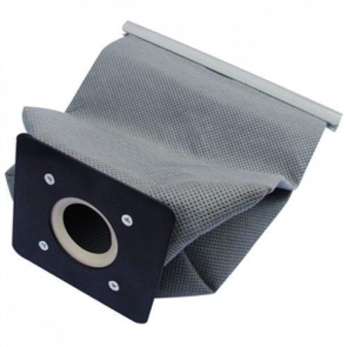 Тканевый мешок для пылесоса