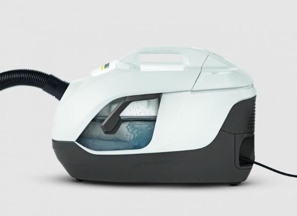 Пылесос Karcher DS 6000