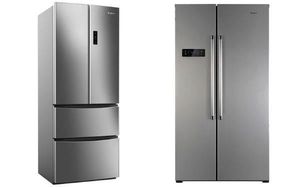 Холодильники Канди
