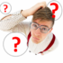 Что лучше отпариватель или парогенератор: чем отличаются и что выбрать?