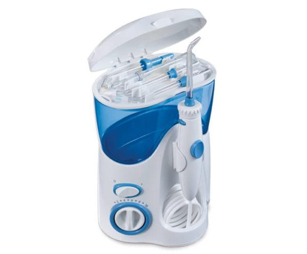Ирригатор Waterpik WP 100 Ultra E2