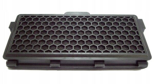 Угольный фильтр для пылесоса Miele