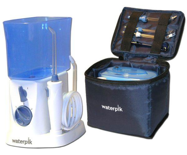WATERPIK WP-300