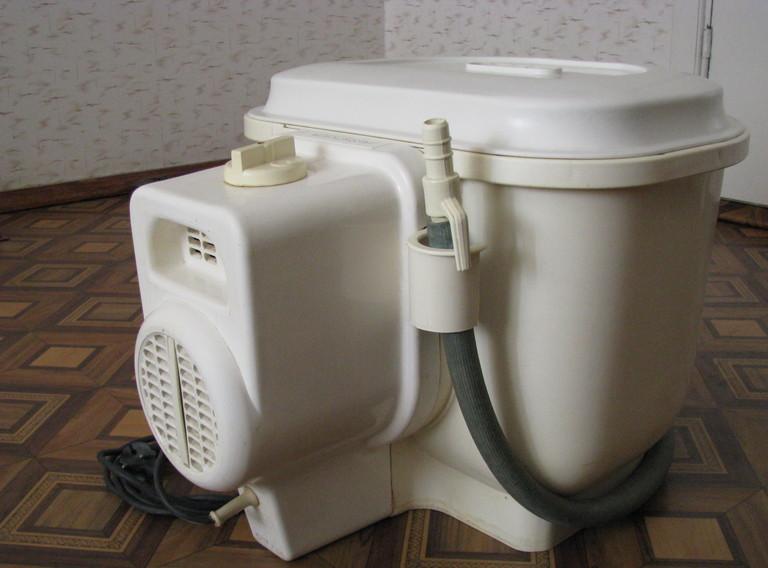Ремонт стиральной машины мана своими руками
