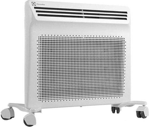 Конвективно-инфракрасный обогреватель Electrolux Air Heat2