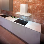 Falmec Vela NRS 250x250 150x150 - Вытяжка на кухню 60 см: встроенные Lex Mini, Cata, Elikor Integra