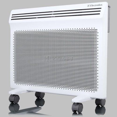 Electrolux EIH/AG 1000 E