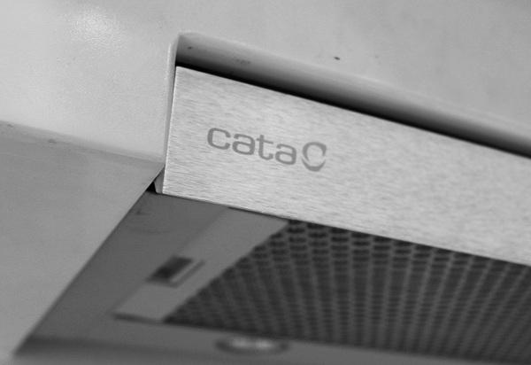 Cata TF 2003 Duralum