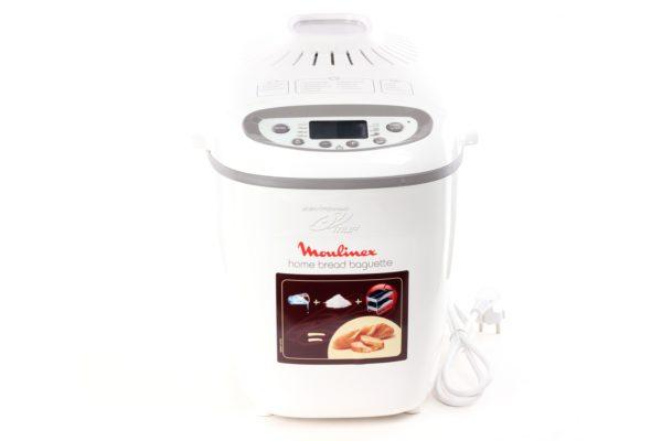 Хлебопечь Moulinex OW6121