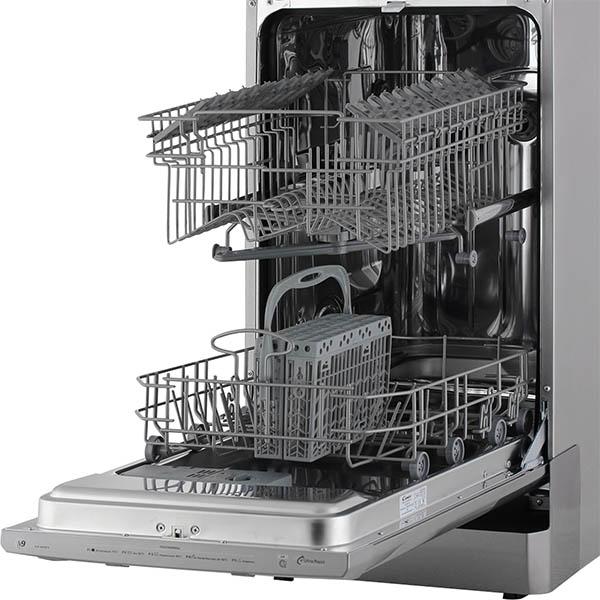 Машина для посуды