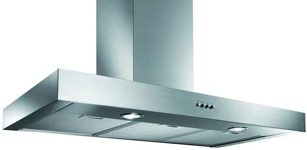 image001 48 - Вытяжка на кухню 60 см: встроенные Lex Mini, Cata, Elikor Integra
