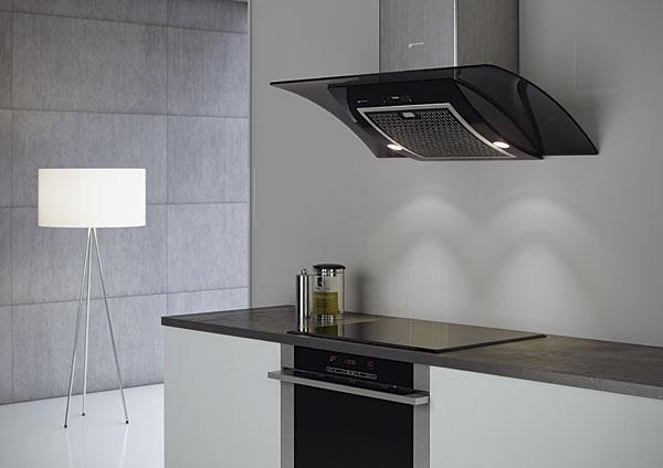 image002 35 - Вытяжка на кухню 60 см: встроенные Lex Mini, Cata, Elikor Integra