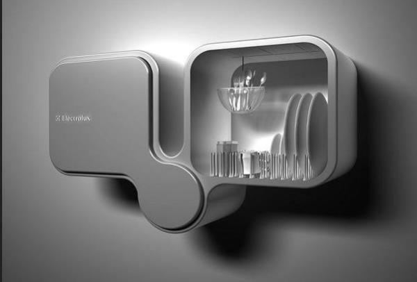 Ультразвуковая аппаратура