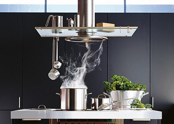 image009 11 - Вытяжка на кухню 60 см: встроенные Lex Mini, Cata, Elikor Integra
