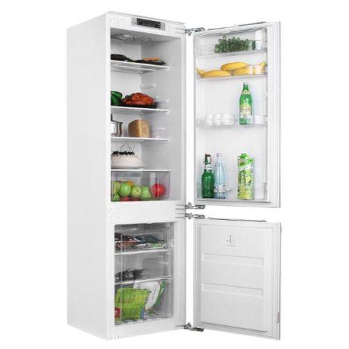 Рейтинг холодильников по качеству и надежности 2017