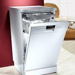 Посудомоечная машина не греет воду причины ремонт своими руками