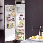 Какой холодильник лучше: ноу фрост или капельный?