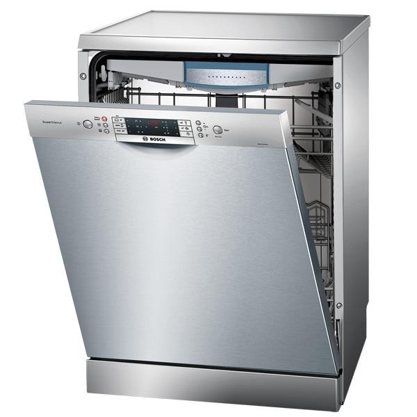 Инструкция по ремонту посудомоечные машины