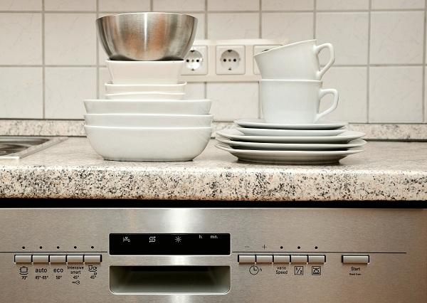Комплект посуды