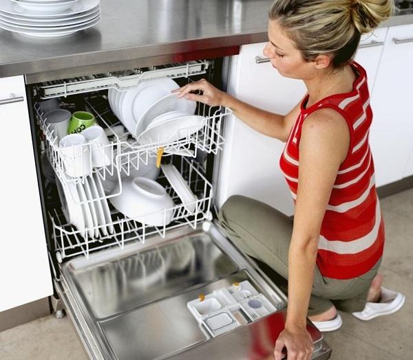 Посудомойка сушка с теплообменником Пластинчатый теплообменник Ciat PWB 16 Калининград