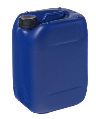 Пеногаситель для пылесоса Пента-480