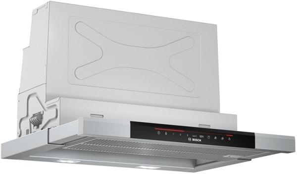 Bosch DFS 067K50
