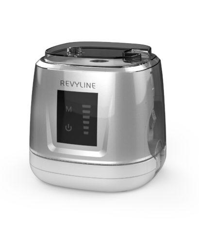 Revyline RL 700