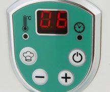 Терморегулятор в йогуртнице