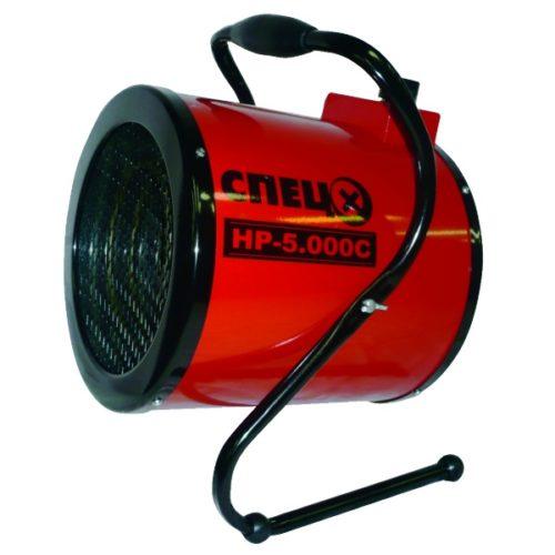 СПЕЦ HP-5.000C (цилиндрическая)