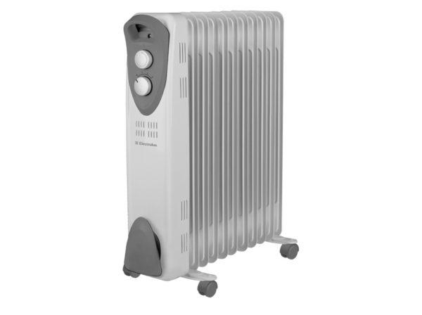 Electrolux EOH/M-3221