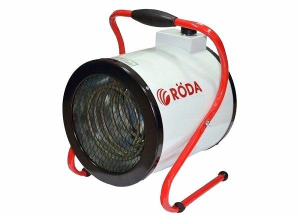 Roda RP-5C R0010202