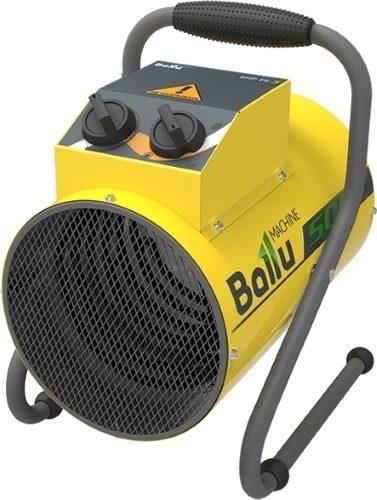 BALLU BHP-РE-5 (220 В)
