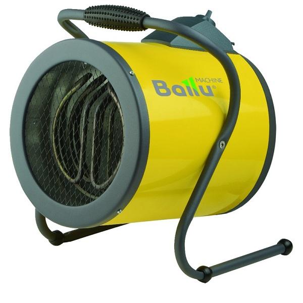 BALLU BHP-6.000C