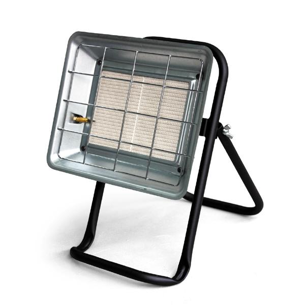 Переносной агрегат