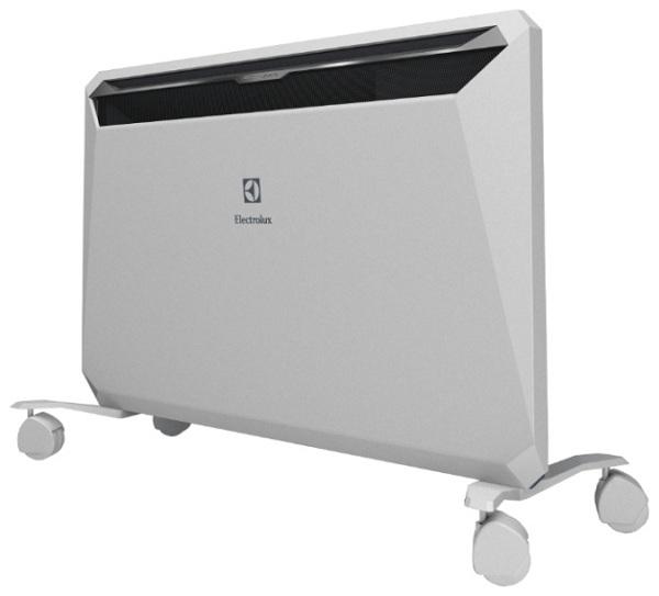 Electrolux ECH/R-1500 EL