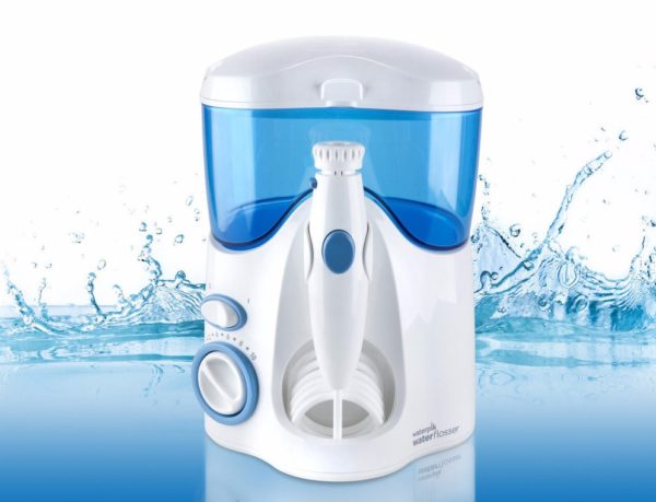WaterPik WP-100 Ultra