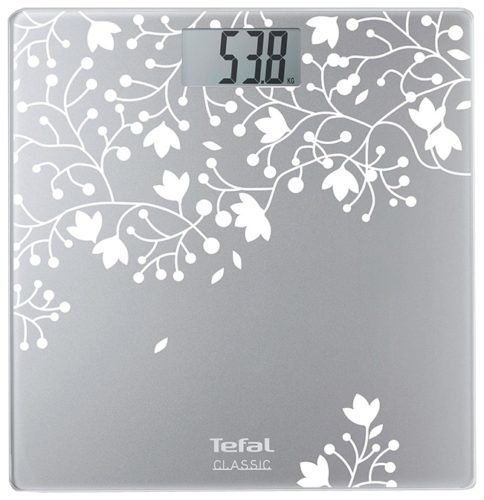 Весы Tefal PP 1110