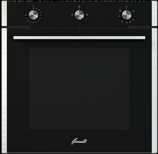 Духовой шкаф Fornelli FGА 60 Destro