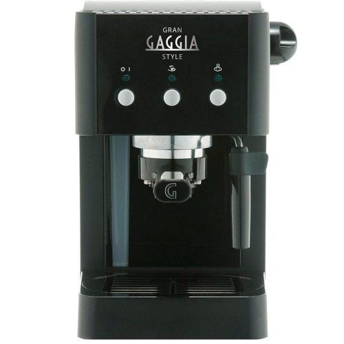 Кофеварка Gaggia Gran Style