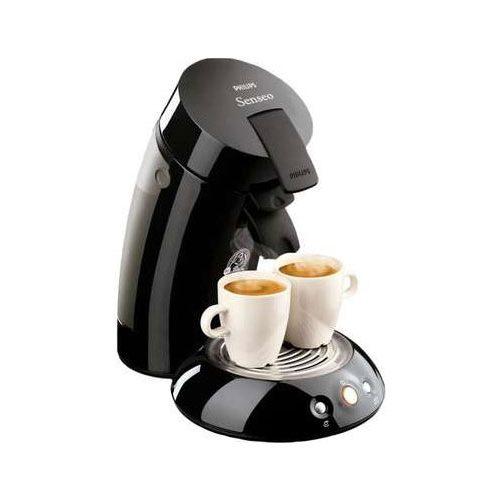 Кофеварка Philips HD 7810 Senseo