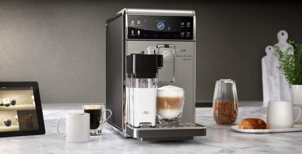 Как правильно выбрать кофемашину для дома и офиса