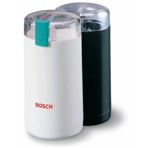 Кофемолка Bosch MKM 6000-6003
