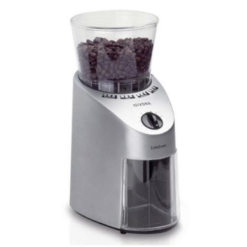Кофемолка Nivona NICG 130 CafeGrano