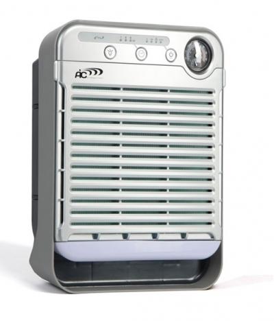 Рейтинг лучших ионизаторов воздуха для дома и квартиры