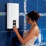 Рейтинг лучших водонагревателей