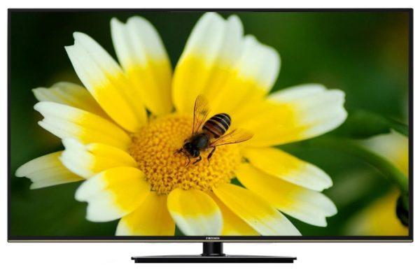 Телевизор Erisson 40LES68