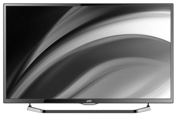 Телевизор JVC LT-40M640
